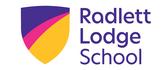 Radlett Lodge
