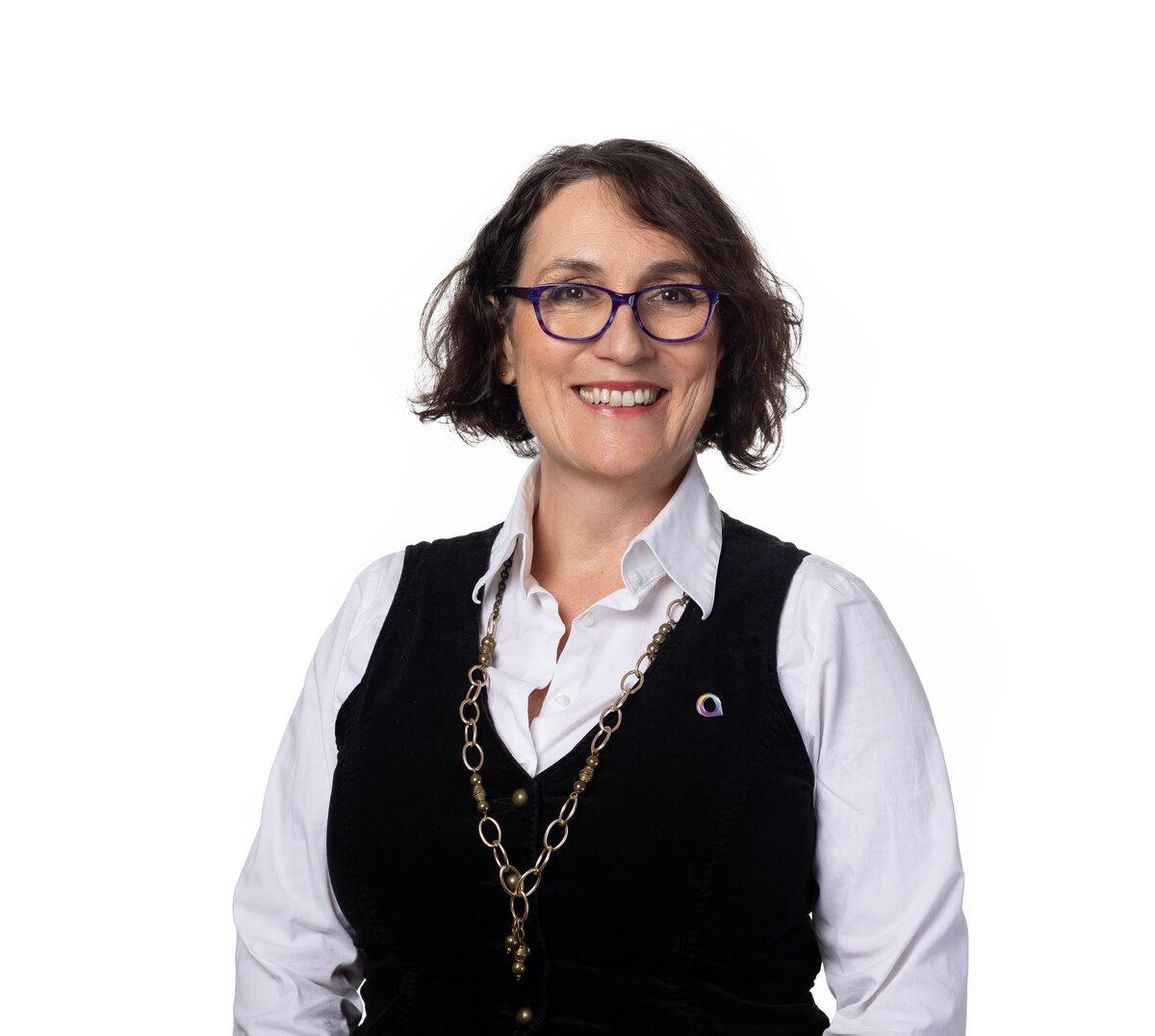Sarah Lister Brook